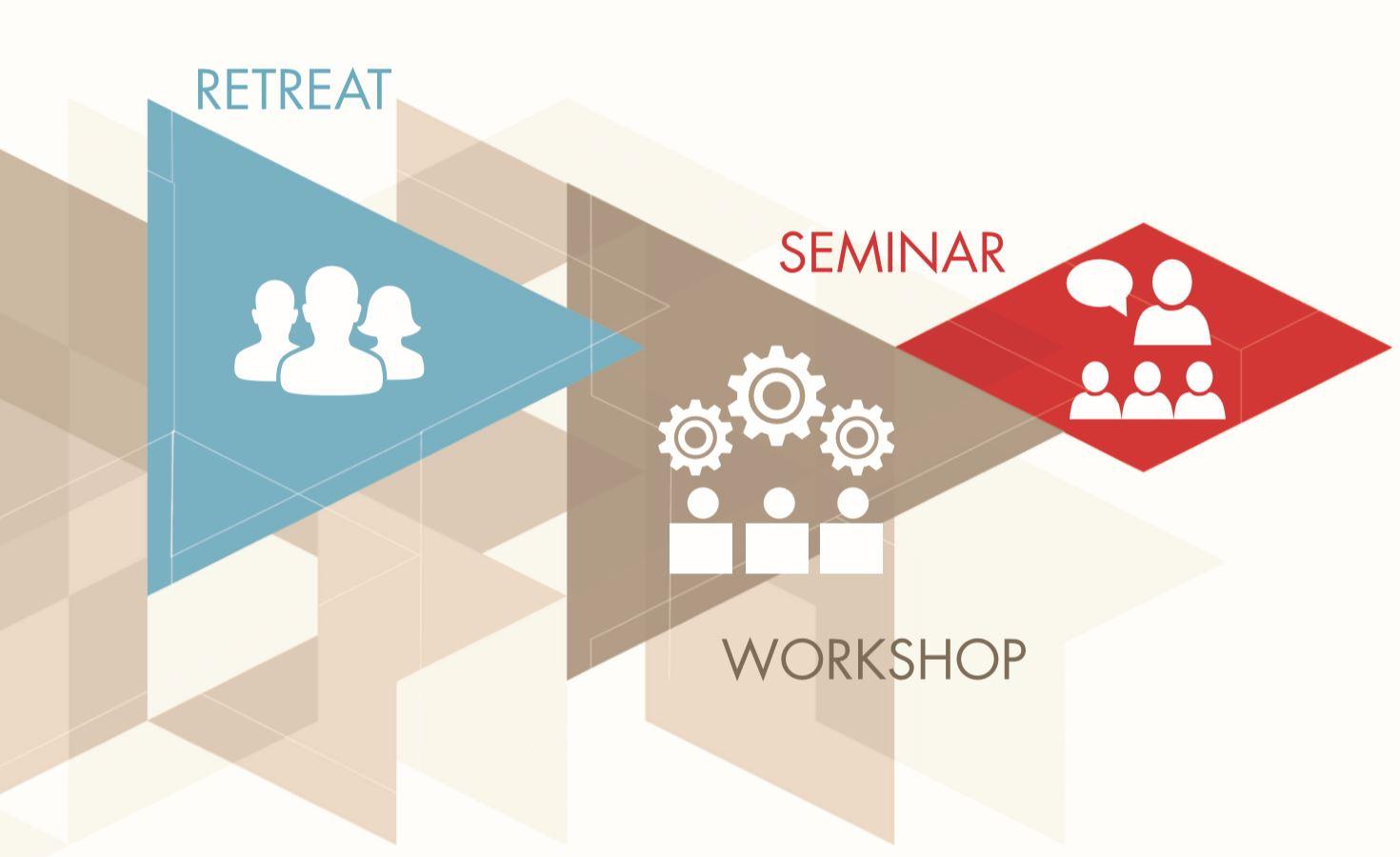 hopenet training services for professional development